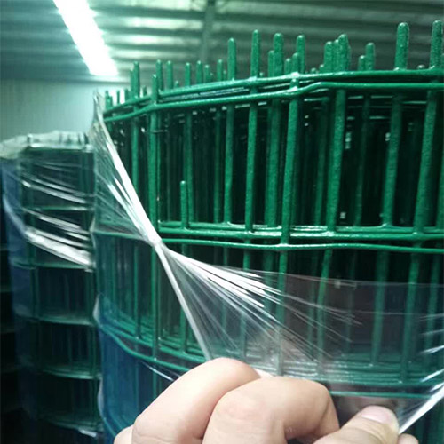 Holland-Wire-mesh1