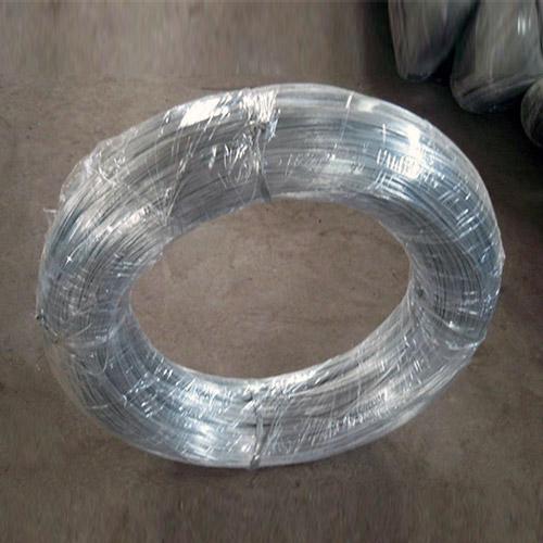 Galvanzied-wire2