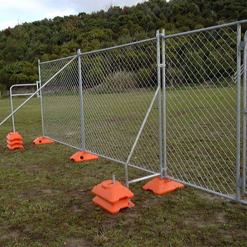 China-link-Temporary-fence1