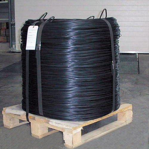 Annealed-wire1