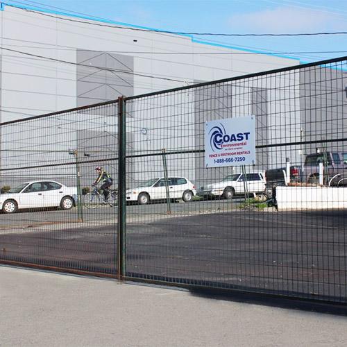 CA-temporary-fence3