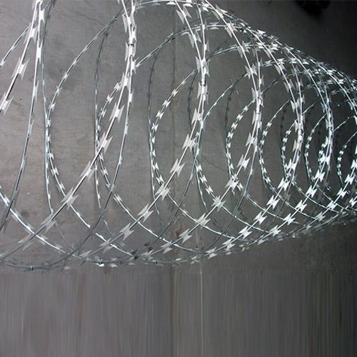 Razor-barbed-wire3