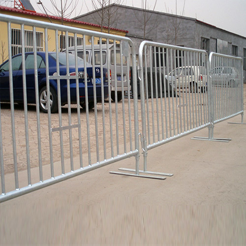 Crowd-Control-Barrier1